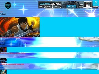 WiiU 最強に関連した画像-02