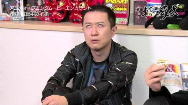 杉田智和 髪の毛 論争に関連した画像-03