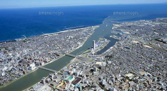 日本海に関連した画像-01