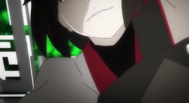 終物語 アニメに関連した画像-14