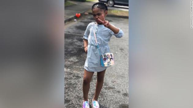 【最悪】BLMデモ参加者が8歳の黒人少女を射殺、まじで何してんだコイツら…