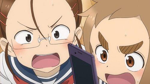小中学校携帯見直しに関連した画像-01