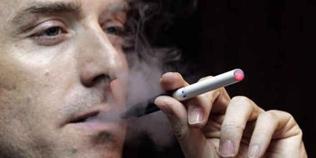 電子タバコに関連した画像-01