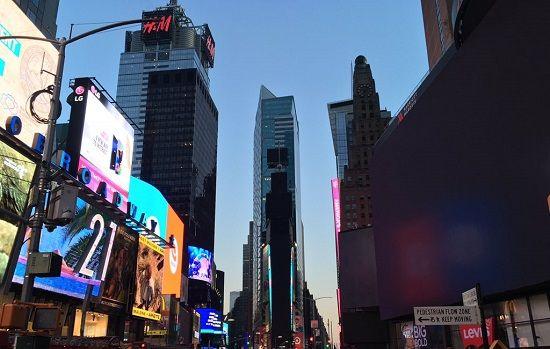 NYマンハッタン大規模停電に関連した画像-01