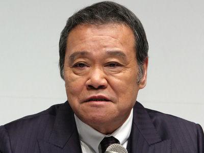 釣りバカ日誌 TVドラマ 西田敏行 濱田岳 スーさん ハマちゃん 映画に関連した画像-01