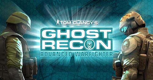 Tom-Clancys-Ghost-Recon-3-Advanced-Warfighter-G.R.A.W.-2006