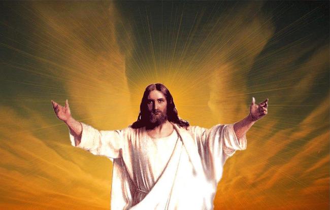 ネットフリックス イエス・キリスト 同性愛者に関連した画像-01