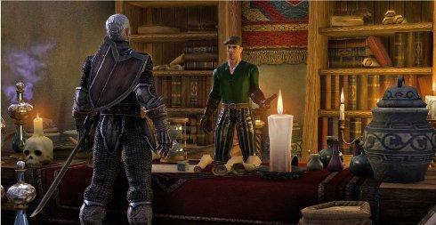 Elder_Scrolls_Online_Screenshots_13361925225706