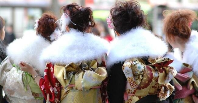 成人式 クラスター 会食 大阪 懇親会 若者に関連した画像-01