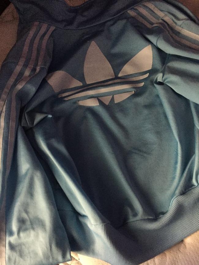 ドレス ジャージ 二色 色に関連した画像-02