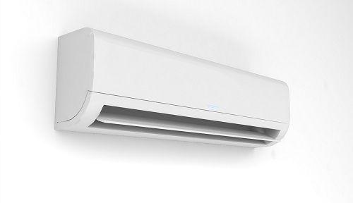 エアコン 暖房 電気代 節電に関連した画像-01