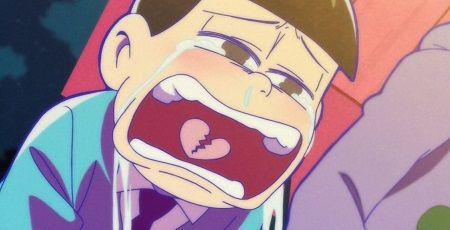 おそ松さん 最終回 中村悠一 予想外に関連した画像-01