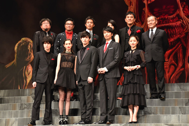 news_header_shingeki0721_19