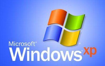 Windowsに関連した画像-01