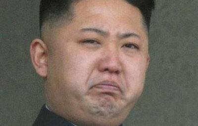 北朝鮮 実験場 崩落事故に関連した画像-01