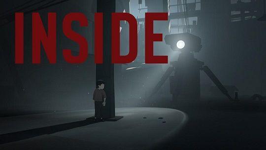 INSIDE配信開始に関連した画像-01