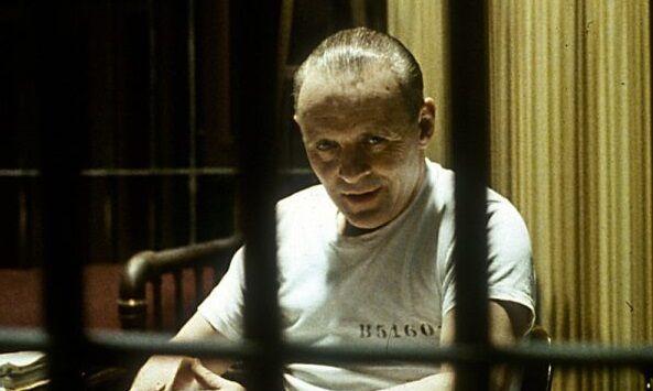 国内最長】61年間服役していた80代男性受刑者が仮釈放 : オレ的ゲーム ...