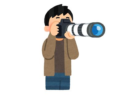 カメラ 子供 写真 ストーカーに関連した画像-01