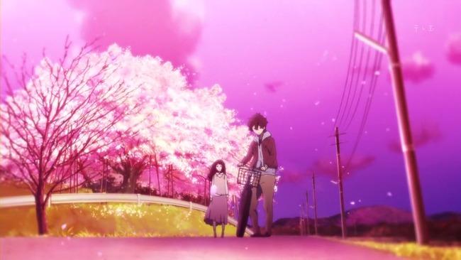 サクラ 開花に関連した画像-01