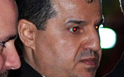 18歳少女 性暴行 起訴 財閥 男性 無罪に関連した画像-01