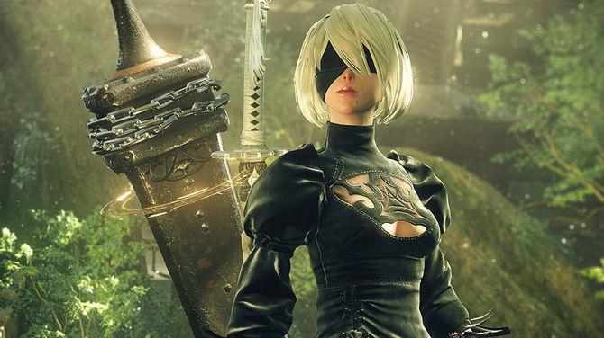 女子力 美少女 戦闘力 ゲームに関連した画像-05