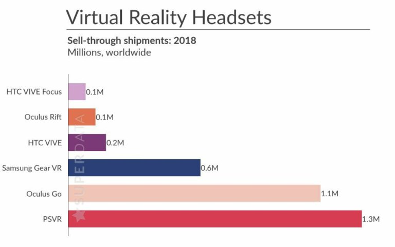 VR ソニーに関連した画像-03