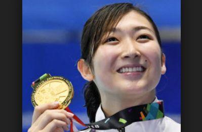 白血病が発覚した池江璃花子選手、ツイッターを更新「神様は乗り越えられない試練は与えない」