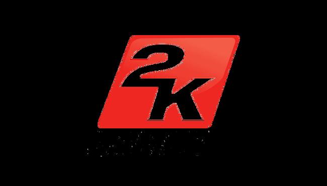 2K21 スキップ不可 広告 批判殺到に関連した画像-01