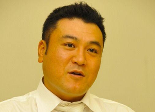 山崎弘也 ザキヤマ 結婚 アンタッチャブル 一般女性 人力舎 FAXに関連した画像-01