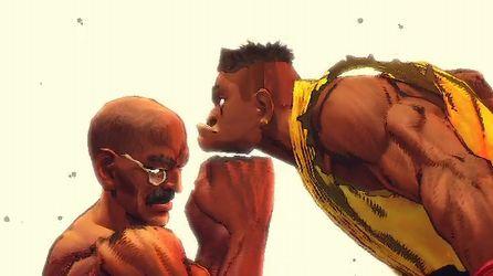 ガンジーでも助走つけて殴るレベル フレーズに関連した画像-01