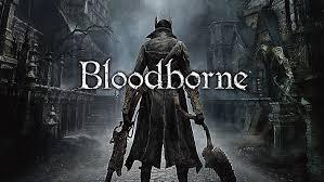 PSPlus PS+ PS4 PS3 PSVita フリープレイ ブラッドボーン Bloodborneに関連した画像-01