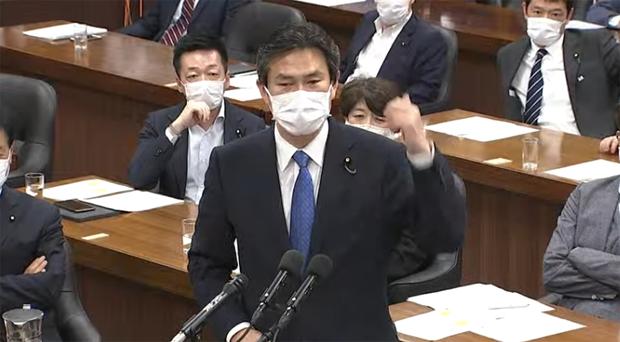 検察庁法改正案 国会 デモ ニコ生 コメントに関連した画像-01