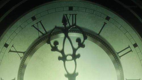 時間 脳 疲労 時の流れ 研究 ニューロンに関連した画像-01