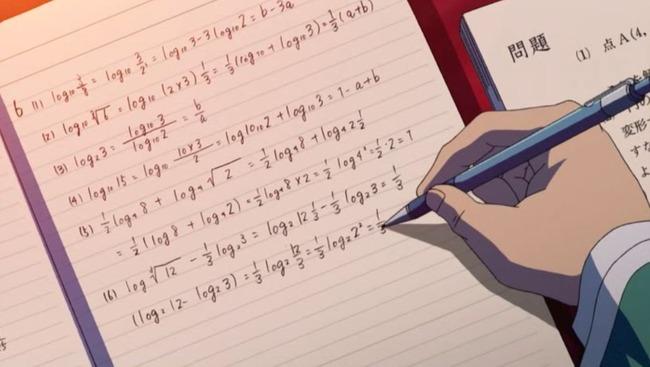 高校 数学 役立つ 三角関数 微分積分 勉強 プリキュアに関連した画像-01