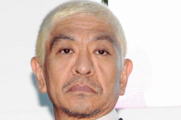 【ホームレス騒動】松本人志さん「ホームレスの気持ちもつらいもんはある、ただブーたれてたのを見てイラッとした」
