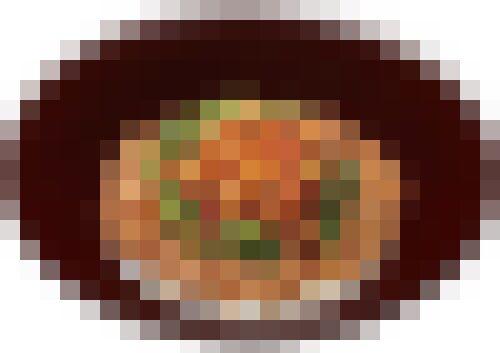 すき家が「トリプルニンニクMIX牛丼」とかいうニンニクのスパイス、芽、素揚げが入ったとんでもねえ商品を発売!※ブレスケア付き