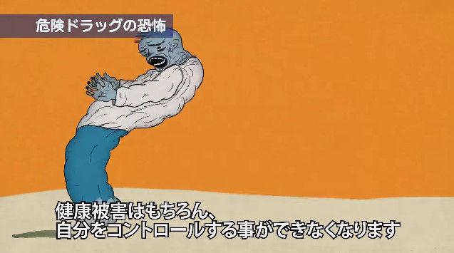 神奈川県 ドラッグ CMに関連した画像-07