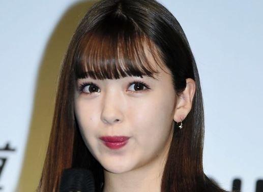 藤田ニコルさん「韓国旅行に行ったり、K-POP聴いてるだけで一部の方(ネトウヨ)から色々言われる」
