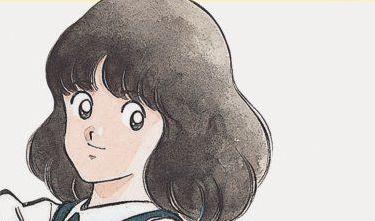 幼馴染 アニメ ランキングに関連した画像-03