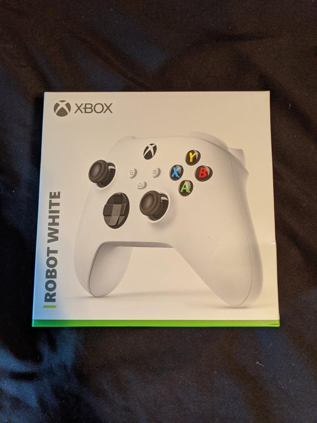 XboxSX廉価版名称に関連した画像-03