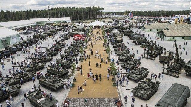 ロシア 軍事 ディズニーランド ディズニーに関連した画像-03