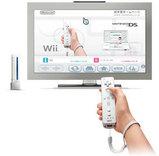 Wii インターネットチャンネル