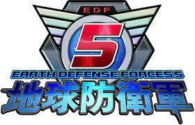 【速報】『地球防衛軍5』の発売日が12月7日に決定!!