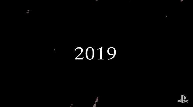 サムライスピリッツ 新作 PS4に関連した画像-12