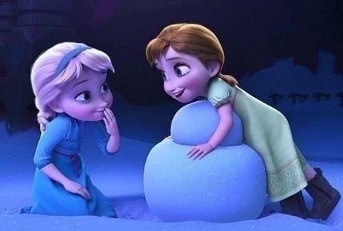 子ども 雪だるま 有給 上司 に関連した画像-01