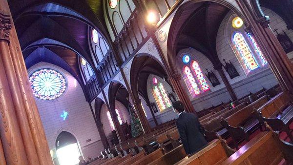 Fate Zero 聖地 聖地巡礼 明治村 結婚式に関連した画像-10