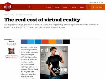 VR 費用 に関連した画像-02
