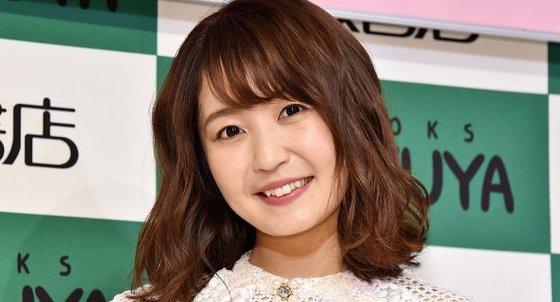 SKE48 惣田紗莉渚 総選挙 500票に関連した画像-01