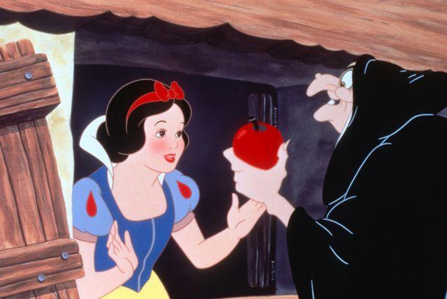 【ポリコレ】ディズニー実写版『白雪姫』、ラテン系女優が主演に決定し物議に・・・『白』雪姫とは?