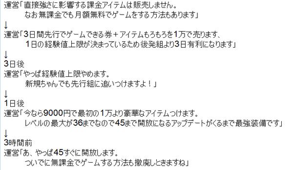 Bn_5_L2CAAE8682
